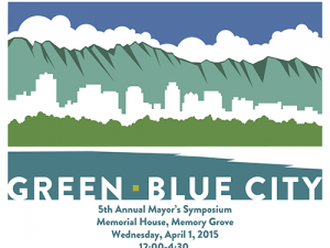 Event Summary: The Green-Blue City Mayor's Symposium