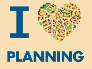 » 10 Ways to Celebrate National Community Planning Month