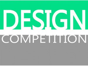 design competition thumbnail