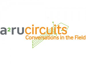 a2ru Circuits Webinar: Creating Faculty-Driven Catalysts for Sustainable Collaborations