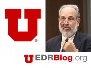 Fireside Q & A with Professor Larry Susskind | EDR Blog