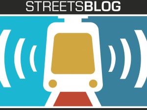 Talking Headways Podcast: It Costs More to Drive Til You Qualify | Streetsblog USA