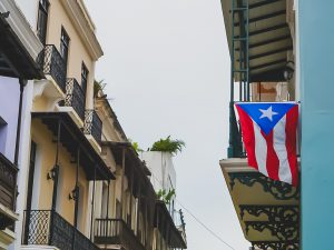 Leaders from Disaster Housing Recovery Coalition Call on Congress to Support Equitable Recovery for Puerto Rican People After Resignation of Governor